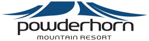 powderhorn_logo-colorado