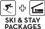 skistay_icon