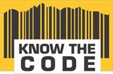 Know-the-Code Logo_164x108