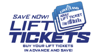 icon_nav_liftticket